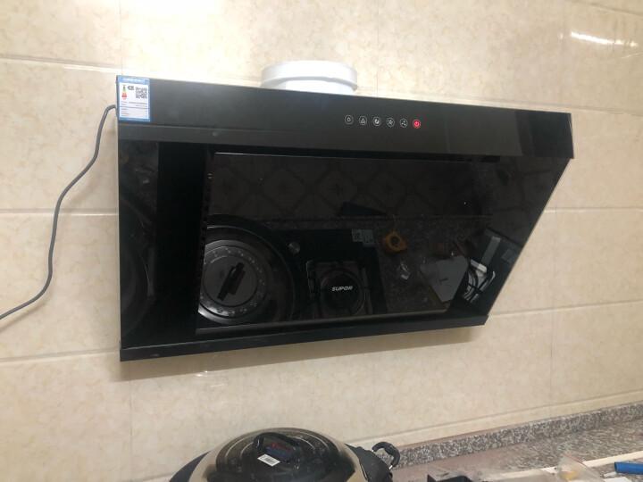 【双11提前测评】苏泊尔(SUPOR)DJ25+Q5油烟机怎么样?为何这款评价高【内幕曝光】 _经典曝光-苏宁优评网