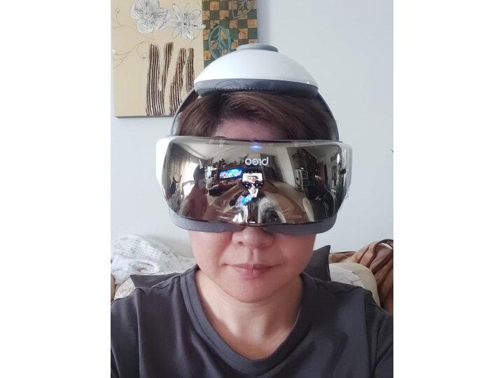 倍轻松(breo)头部按摩器 idream3S 按摩仪怎么样?质量评测如何,说说看法 值得评测吗 第12张