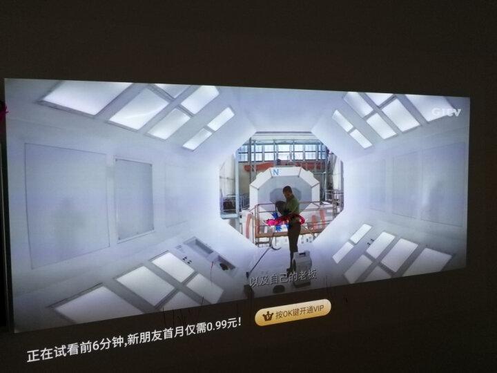 极米(XGIMI)Z8X 投影仪家用怎样【真实评测揭秘】最新优缺点评测【猛戳查看】 _经典曝光 众测 第17张