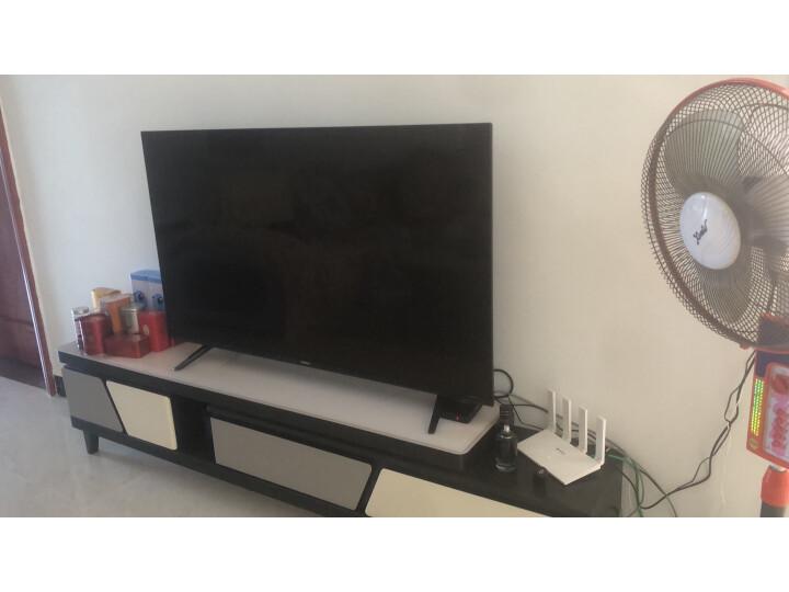 康佳(KONKA)LED55U5 55英寸网络平板液晶教育电视机怎么样,网友最新质量内幕吐槽 艾德评测 第7张