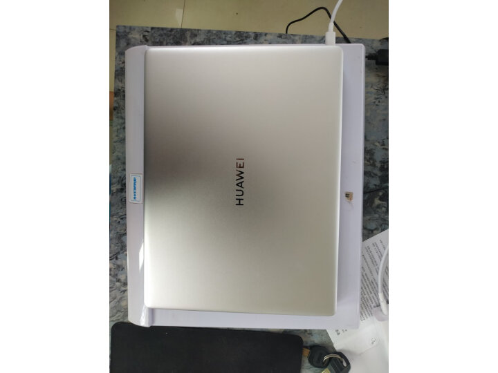 华为笔记本电脑 MateBook 14 2020 锐龙版 14英寸怎么样?内幕评测好吗,吐槽大实话 值得评测吗 第11张