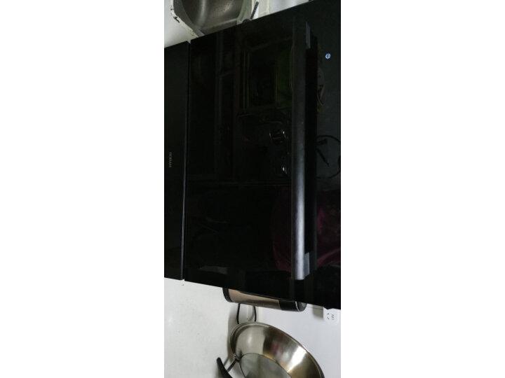 新款独家测评老板(Robam)WQP6-W772A 家用刷碗机怎么样【独家揭秘】优缺点性能评测详解 好货爆料 第5张