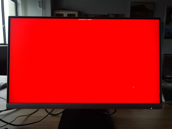惠普(HP)27MQ 27英寸 2K IPS 升降旋转显示器好不好,优缺点区别有啥? 艾德评测 第7张