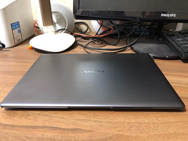 华为笔记本电脑MateBook X Pro 2021款13.9英寸质量评测如何,值得入手吗? 艾德评测 第12张