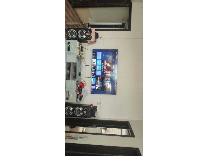 TCL 65V8 65英寸液晶电视机怎么样【猛戳分享】质量内幕详情-艾德百科网