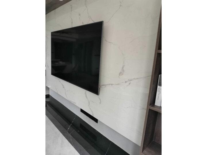 TCL 75D9 75英寸液晶平板电视机使用评价怎么样啊??最真实使用感受曝光【必看】 _经典曝光 选购攻略 第23张