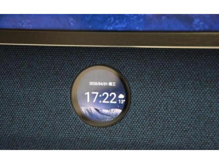 TCL智屏 55P9 55英寸 4K超高清电视怎么样?谁用过?产品真的靠谱 值得评测吗 第6张