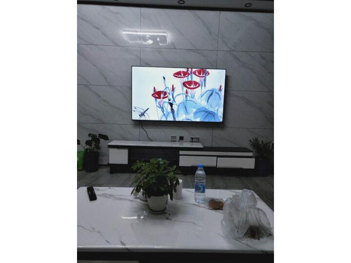 TCL 65V8-PRO 65英寸网络平板电视机质量深度评测,内幕剖析曝光 艾德评测 第9张