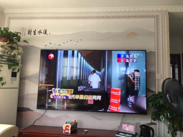 索尼(SONY)KD-85X9500G 85英寸大屏液晶电视怎么样?质量优缺点对比评测详解 艾德评测 第5张