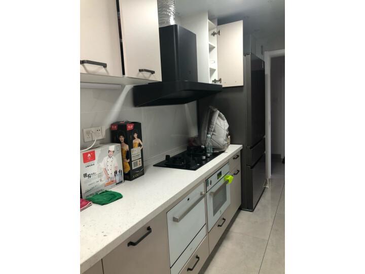 老板(Robam)WB775A强力洗洗碗机怎么样?有谁用过,质量如何-艾德百科网