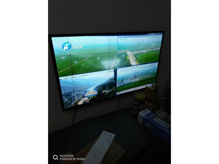 乐视(Letv)超级电视 F55 55英寸全面屏液晶平板电视机怎么样?性能比较分析【内幕详解】 艾德评测 第5张