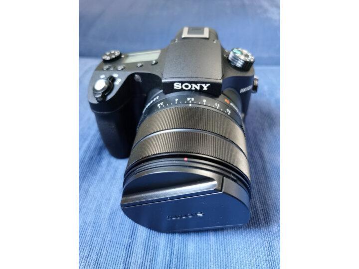 索尼(SONY)DSC-RX10M4 黑卡数码相机优缺点评测【入手必看】最新优缺点曝光 值得评测吗 第7张