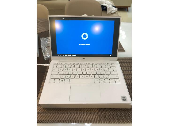 戴尔(DELL)旗舰创作本XPS15 9500 15.6英寸笔记本电脑怎样【真实评测揭秘】深度揭秘质量优缺点 _经典曝光 好物评测 第5张