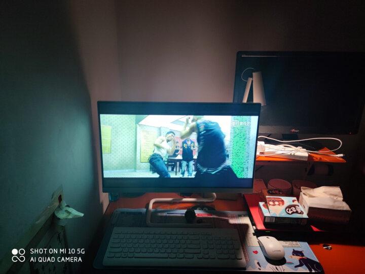 联想(Lenovo)AIO520C 英特尔酷睿i5微边框一体台式机电脑质量评测如何_值得入手吗_ 品牌评测 第7张