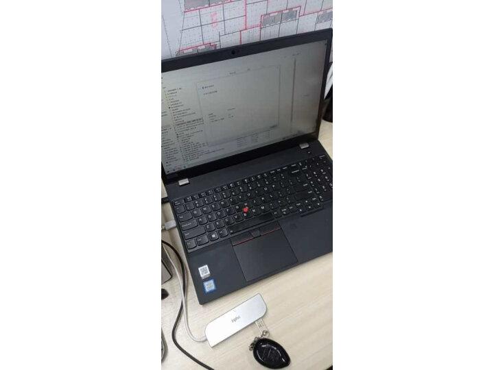【行情评测揭秘】联想ThinkPad T590笔记怎么样?质量口碑如何,真实揭秘 好货爆料 第10张