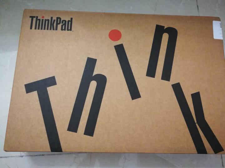 ThinkPad E14 十代英特尔酷睿14英寸商务办公轻薄笔记本怎么样.质量优缺点评测详解分享-货源百科88网