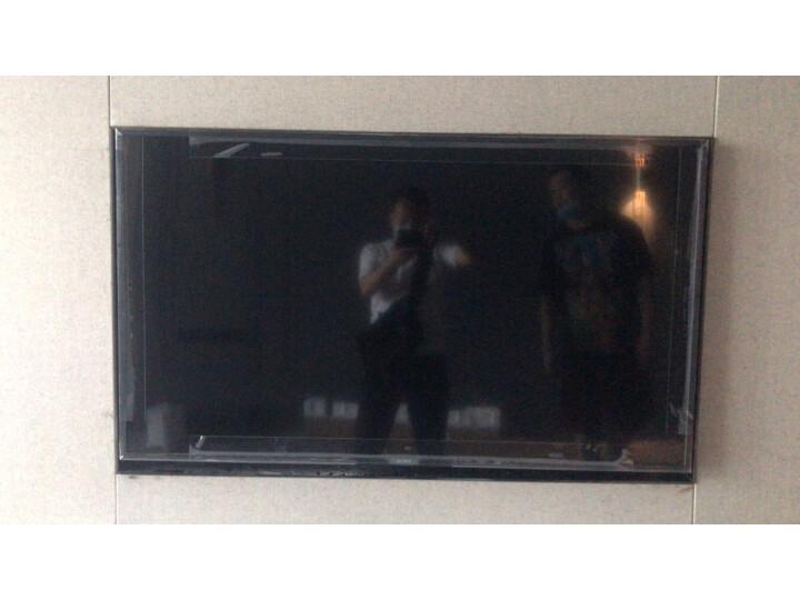索尼(SONY)KD-43X8500F 43英寸智能液晶平板电视怎么样【为什么好】媒体吐槽 艾德评测 第9张