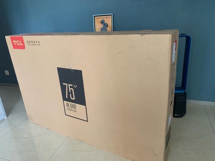 TCL 100X6C 100英寸液晶电视机怎么样【分享曝光】内幕详解- 艾德评测 第4张