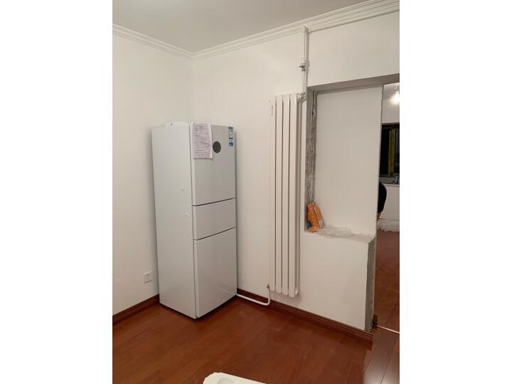 美的230升 新风冷无霜家用小冰箱BCD-230WTPZM(E)怎么样新闻爆料真实内幕【入手必看】 艾德评测 第13张