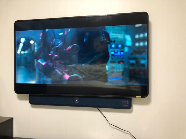 TCL·XESS 旋转智屏A200Pro 55英寸液晶平板电视机质量评测??用后真实感受爆料? 艾德评测 第5张