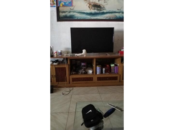 康佳(KONKA)LED43S2 43英寸 智能网络电视平板液晶卧室教育电视机怎样【真实评测揭秘】真相揭秘一个月使用感受【吐槽】 _经典曝光 众测 第17张