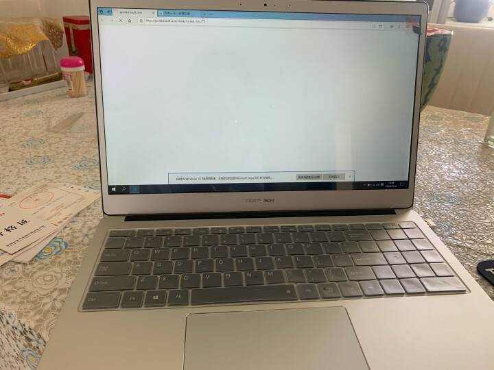 toposh 15.6英寸金属笔记本电脑酷睿i7学生工作笔记本怎么样【为什么好】媒体吐槽-艾德百科网