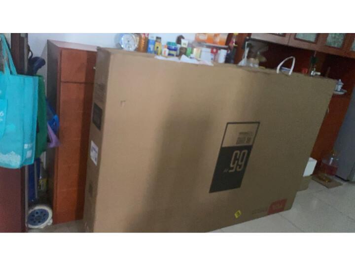 TCL 65Q9 65英寸液晶电视机怎么样?买后一个月,真实曝光优缺点 选购攻略 第7张