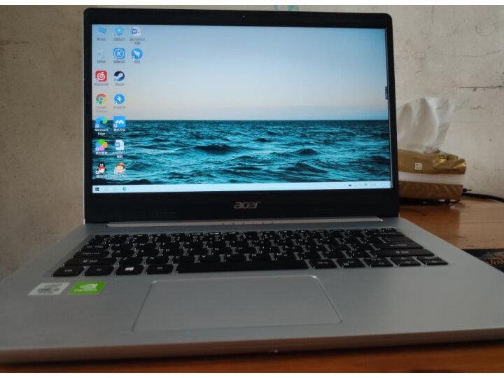 宏碁(Acer)彩绘H6810BD 4K家用 投影机怎么样?质量评测如何,详情揭秘-艾德百科网