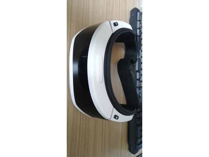 诺泰(Nuotai) 眼睛眼部按摩仪真实测评分享,最真实使用感受曝光【必看】 好货众测 第7张