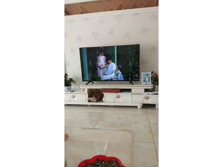 康佳(KONKA)LED55U5 55英寸网络平板液晶教育电视机怎么样,网友最新质量内幕吐槽 艾德评测 第4张
