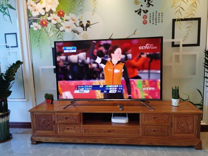 海信(Hisense)65E3F-PRO 65英寸液晶平板电视机质量评测如何,说说看法 选购攻略 第11张