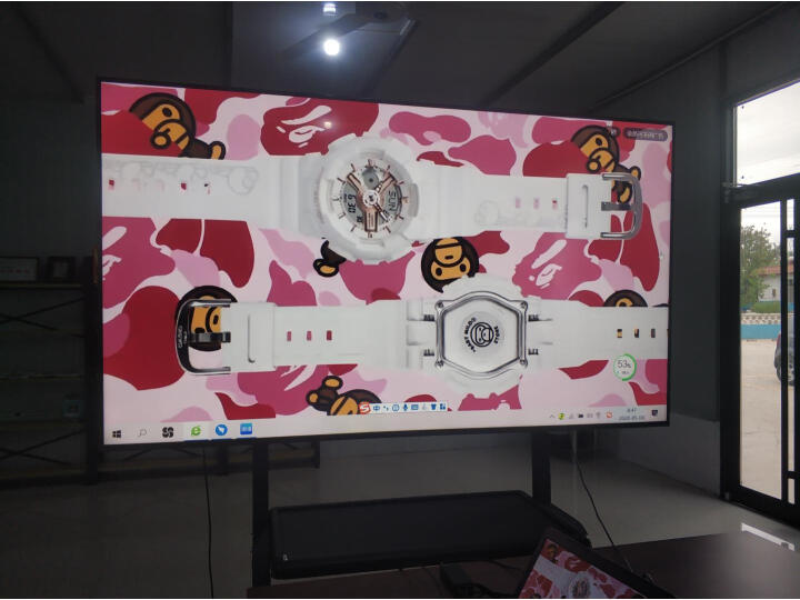 索尼(SONY)KD-85X9500G 85英寸大屏液晶电视怎么样?质量优缺点对比评测详解 艾德评测 第4张