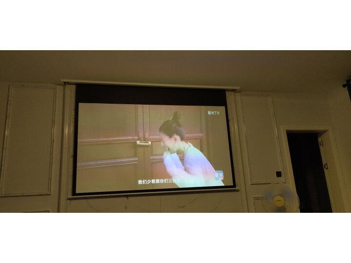 当贝F3 投影仪家用投影机怎么样【官网评测】质量内幕详情-艾德百科网