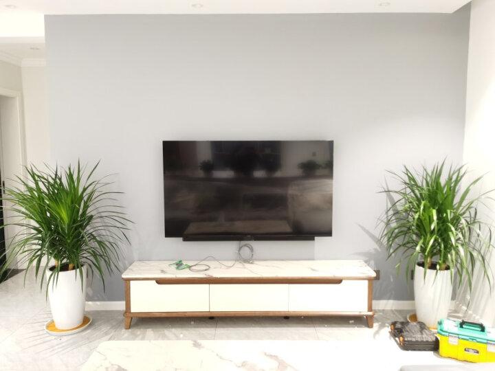 华为智慧屏V55i-B 55英寸 HEGE-550B 4K全面屏智能电视机怎么样?最新网友爆料评价评测感受 值得评测吗 第7张