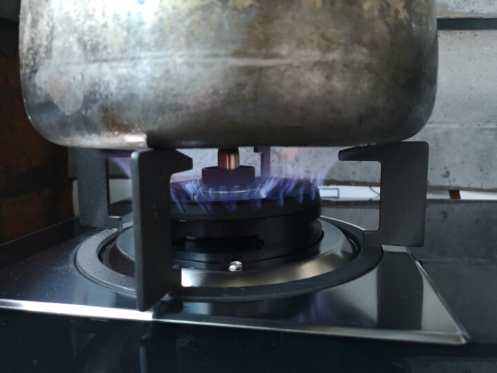 海尔(Haier)燃气灶 QE9B0(天然气)怎么样.使用一个星期感受分享-苏宁优评网
