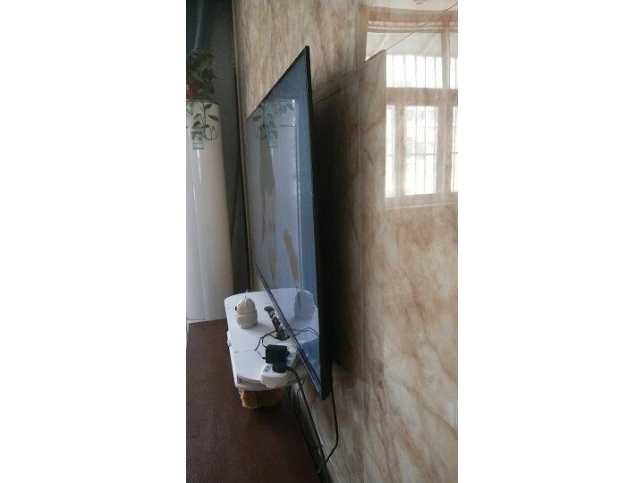 海信 VIDAA 55V3A 55英寸人工智能液晶平板电视怎么样?大咖统计用户评论,对比评测曝光 艾德评测 第10张