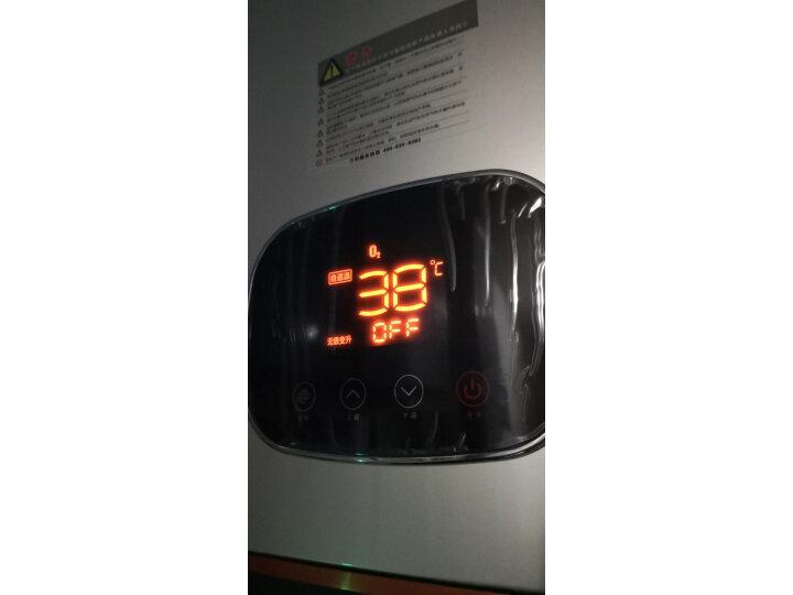万和(Vanward)13升燃气热水器频JSLQ21-645W13口碑评测曝光【猛戳查看】质量性能评测详情 值得评测吗 第9张