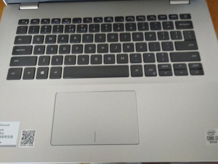 戴尔(DELL)笔记本燃5000灵越5493 14.0英寸笔记本电脑怎么样?测评i3-1005G1优缺点内幕 选购攻略 第8张