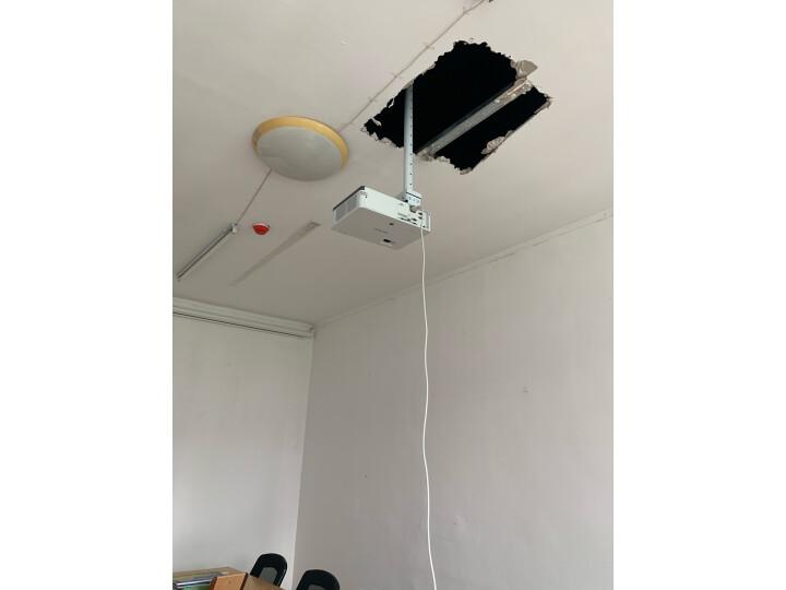 索尼(SONY)VPL-EX430 投影仪新款测评怎么样??性能比较分析【内幕详解】 好货众测 第8张
