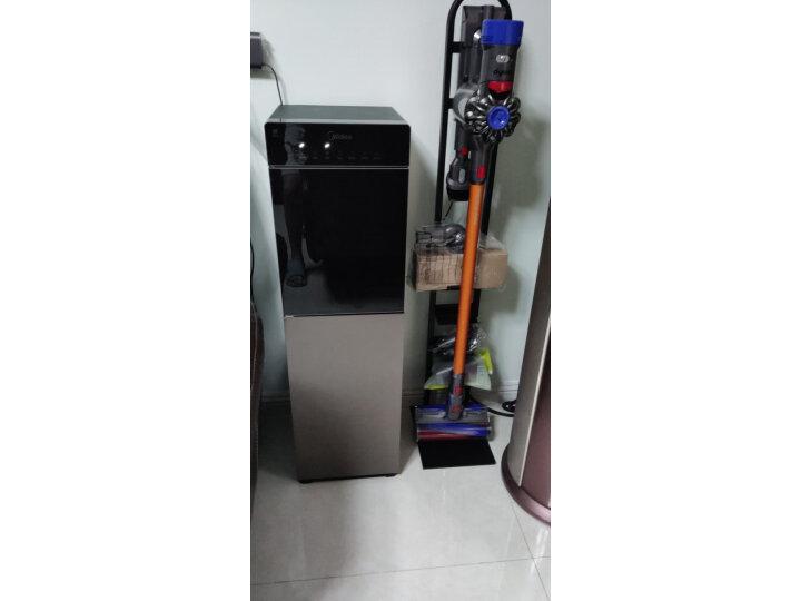 美的( Midea) 饮水机YR1801S-X怎么样性能如何_求助大佬点评爆料 品牌评测 第1张
