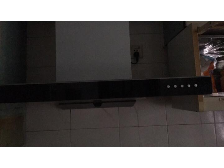 好货独家评测【万和 (Vanward)19立方米抽油烟机侧吸式吸油烟机J510A+B6-B338XW-12T怎么样?评价为什么好,内幕详解 _经典曝光-苏宁优评网