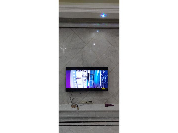 小米电视4A 60英寸 L60M5-4A 4K超高清液晶平板电视怎么样_质量口碑反应如何【媒体曝光】 电器拆机百科 第7张