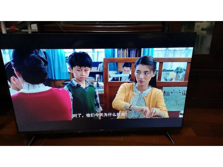 海信 VIDAA 43V1F 43英寸 全高清 全面屏电视怎么样,质量很烂是真的吗【使用揭秘】-艾德百科网