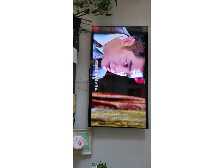 【同款测评分享】海信(Hisense) HZ65E3D-PRO 65英寸全面屏电视怎么样?用过的朋友来说说使用感受 首页 第4张
