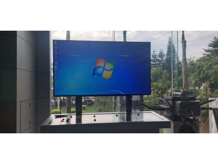 【联保上门】Skyworth-创维70英4K高清电视机70G20 怎么样质量真的过关吗?_【菜鸟解答】 _经典曝光 艾德评测 第7张