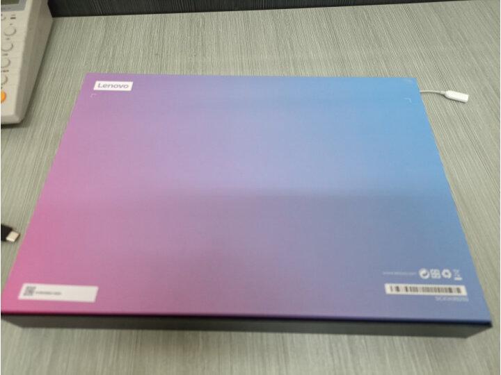 联想(Lenovo)YOGA 14s 14英寸高性能轻薄办公笔记本好不好,质量如何【已解决】 值得评测吗 第6张