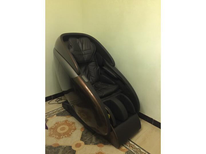 瑞多REEAD 智能星空椅家用按摩器Home-10怎么样,最真实使用感受曝光【必看】 艾德评测 第8张