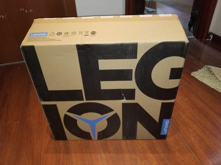 联想(Lenovo)拯救者刃7000K 2020英特尔酷睿i5游戏电脑主机好不好,质量到底差不差呢? 选购攻略 第11张