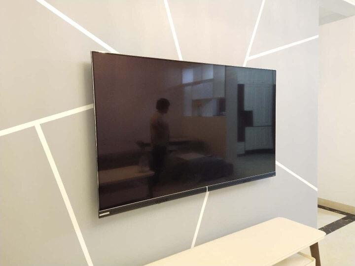长虹55D8P 55英寸AI声控超薄智慧屏平板液晶电视机怎么样?为什么爆款,质量内幕评测详解 资讯 第7张