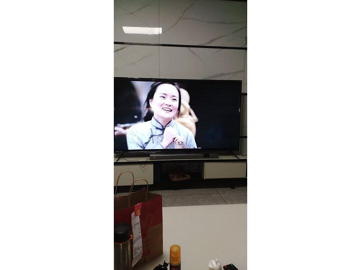 创维酷开(coocaa)Live-3家庭影院客厅电视音响质量性能分析,不想被骗看这里 值得评测吗 第13张